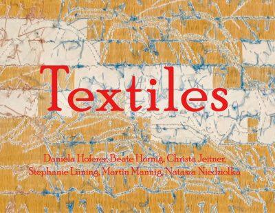 ELK Textiles 2018 1